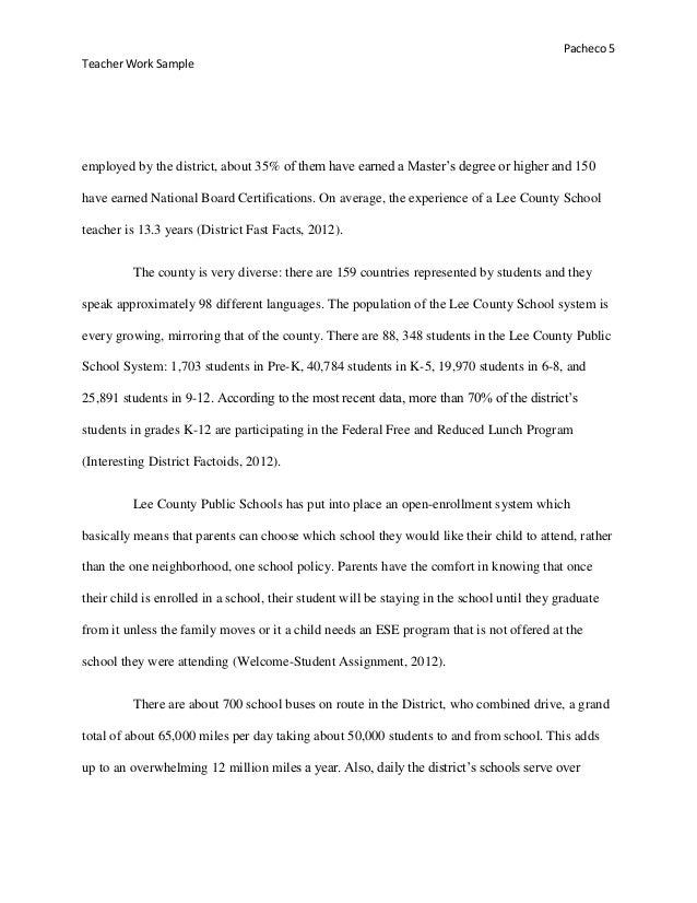 Example Thesis Statement Essay  About Cancer Essay Kashmir Day Thesis Statement For Education Essay also What Is The Thesis Statement In The Essay Research Papers About Leadership Essay Sample For High School