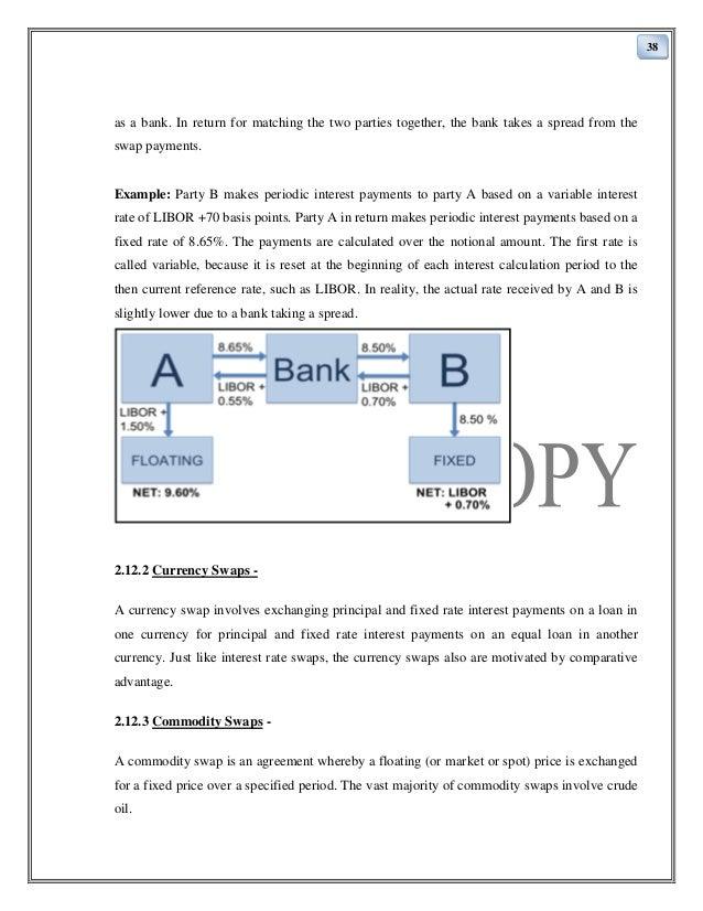Ebook forex percuma pdf