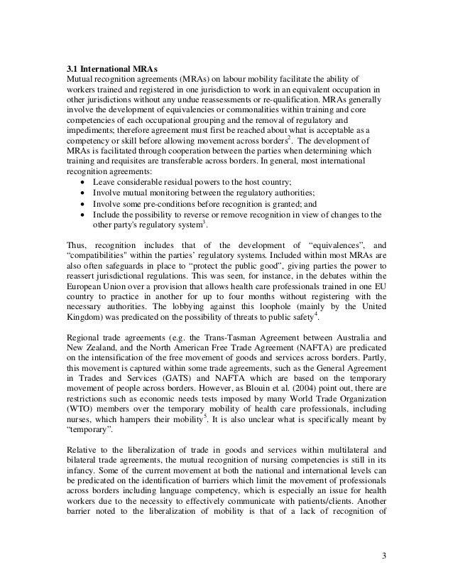 43653en 9 3 31 international mras mutual recognition agreements platinumwayz