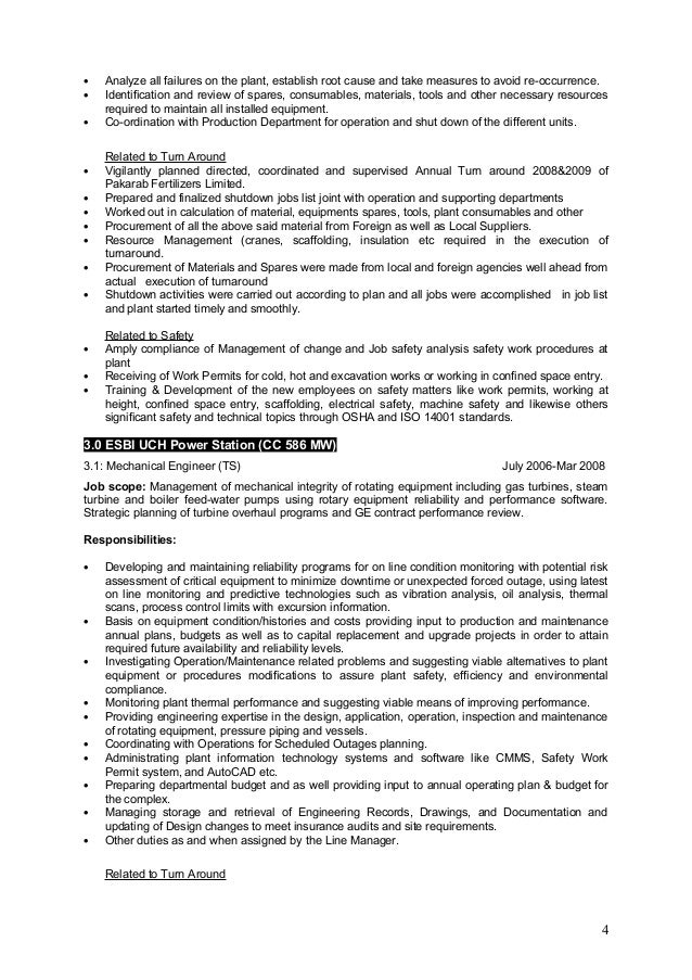 Data Entry Clerk Resume Objective  Maintenance Resume Objective
