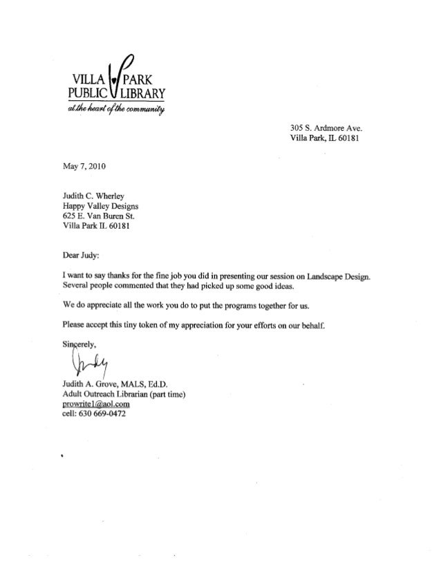 judygrove letter.PDF