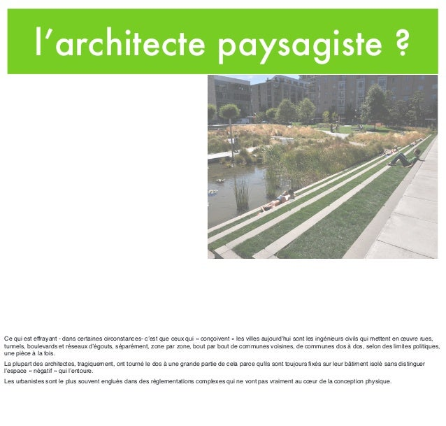Linkingcities capellefinal 27 11 2016 for Architecte paysagiste 78