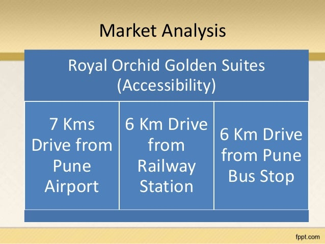 royal orchid analysis Royalorchidguamcom is tracked by us since november, 2015 over the time it has been ranked as high as 1 050 599 in the world it was owned by several entities, from chia lin su to ronald su.