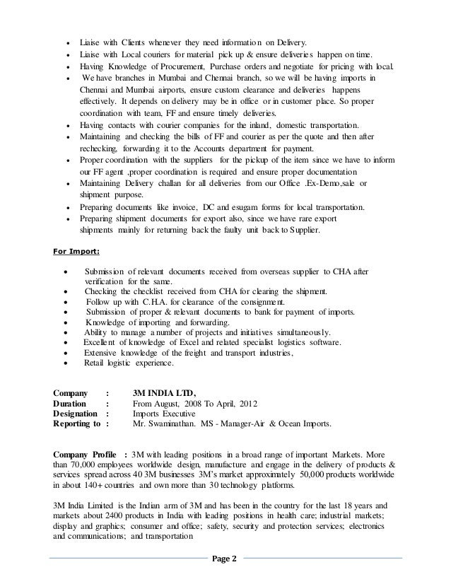 beautiful typing skills resume contemporary simple resume office