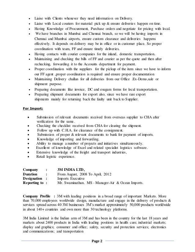 enchanting resume typing skills sketch wordpress themes ideas