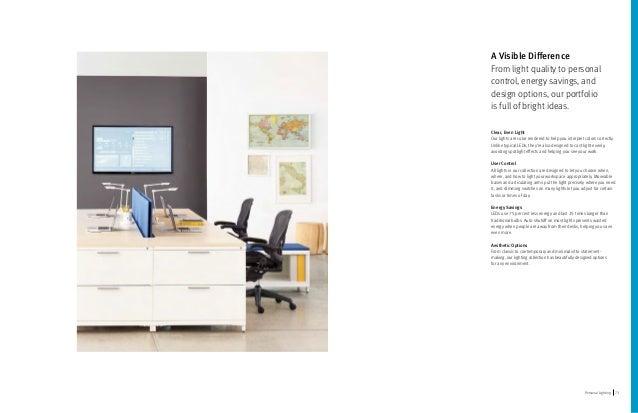 herman miller thrive portfolio catalog. Black Bedroom Furniture Sets. Home Design Ideas