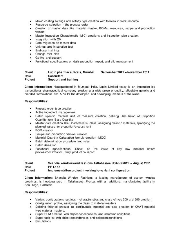 Writing a Process Analysis Essay Collaboratively - Easy Literacy sap ...