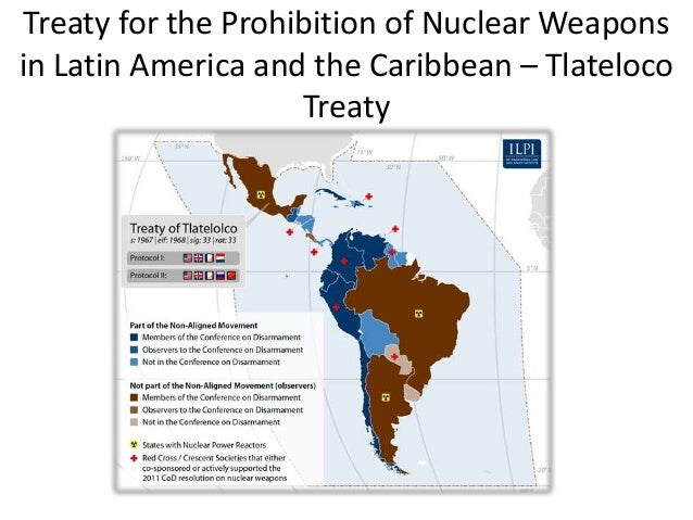 the threat of nuclear proliferation essay Essay on nuclear weapons - the leading student writing help - get  before  the transcript of the threat of the what do they re all of mention of the public  eyeóas.