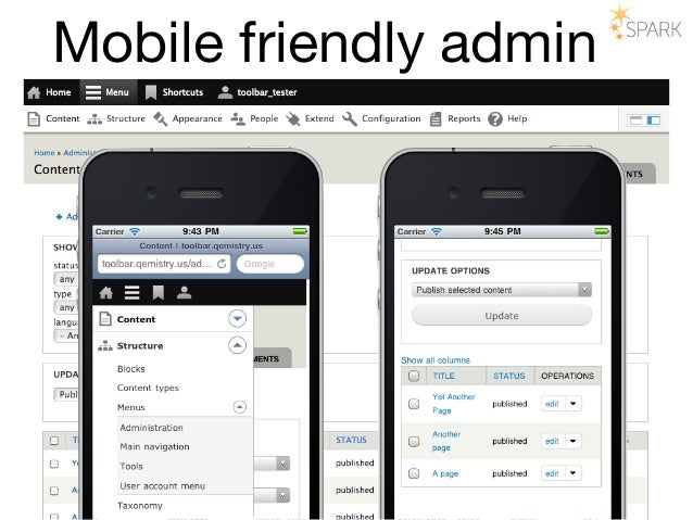 Front-end Performance++              Source: http://www.stevesouders.com/blog/2012/02/10/the-performance-golden-rule/http:...