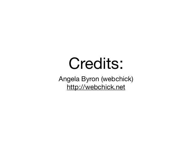 Drupal 8. What's cooking (based on Angela Byron slides) Slide 3