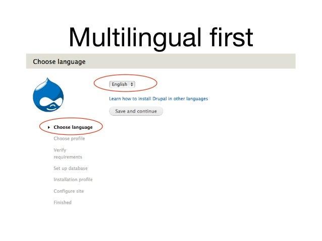 Download translationupdates through UI(?)