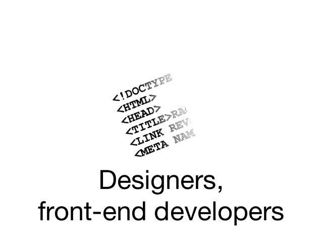 "Drupal 7                                                         Drupal 8<!DOCTYPE html PUBLIC ""-//W3C//DTD XHTML+RDFa 1.0..."