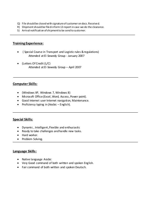 CreateSpace Community: Questions about paper type and color resume ...