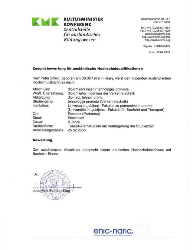 Peter_Brovc_DIPLOM_KMK_Diplomieter_Ingenieur_der_Vrkehrtechnik