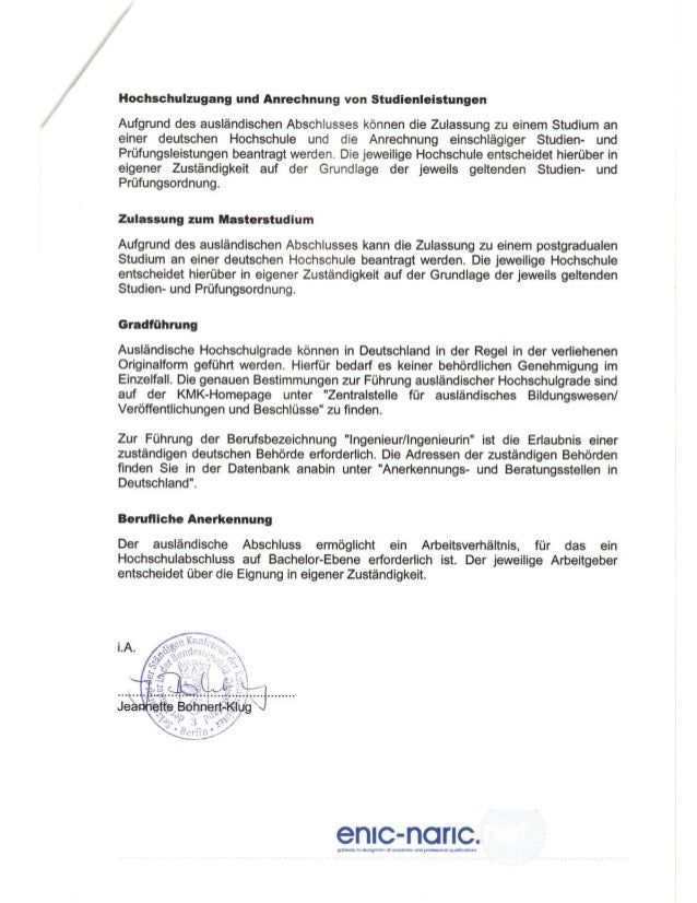 Peter_Brovc_DIPLOM_KMK_Diplomieter_Ingenieur_der_Vrkehrtechnik Slide 3