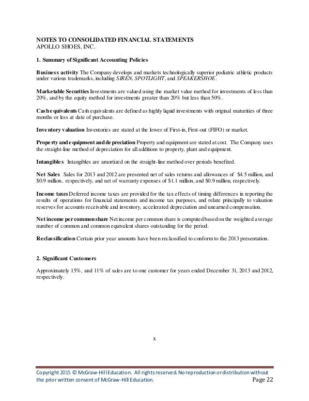 network communication essay barriers