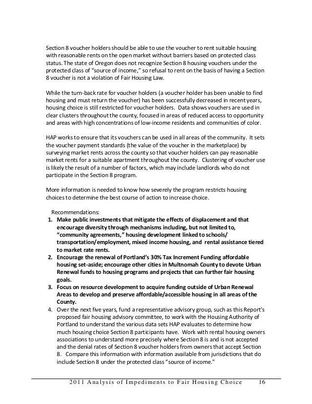 FHP Full Report PDF
