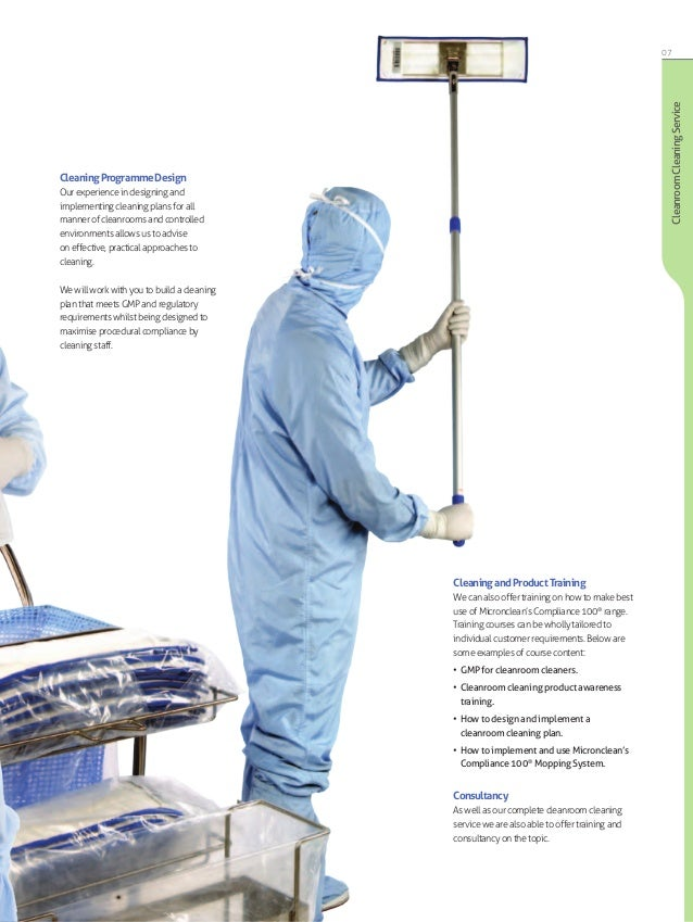 Cleanroom_Cleaning_Services