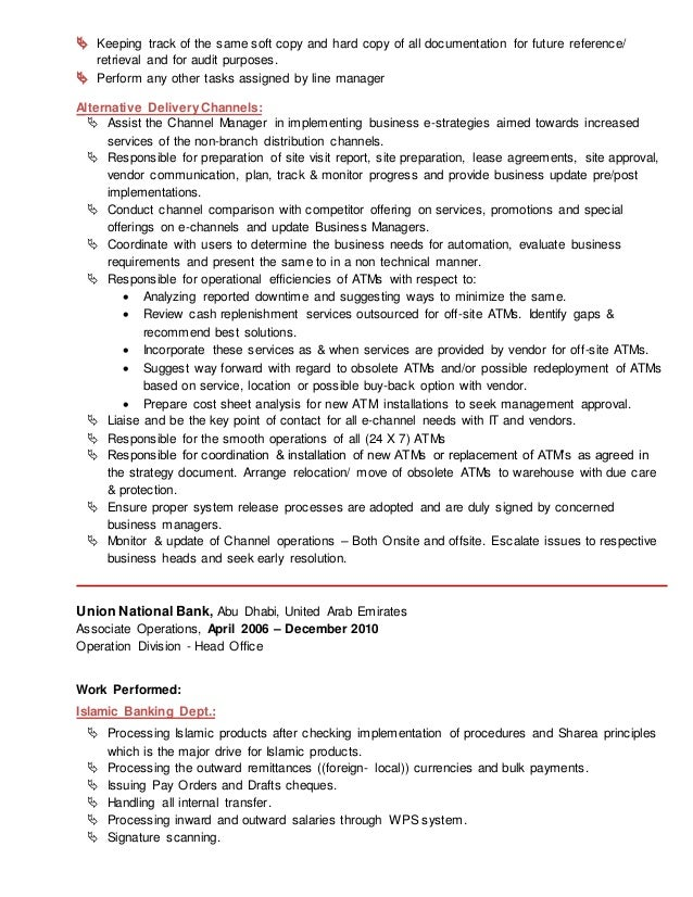 hard copy of resumes - North.fourthwall.co
