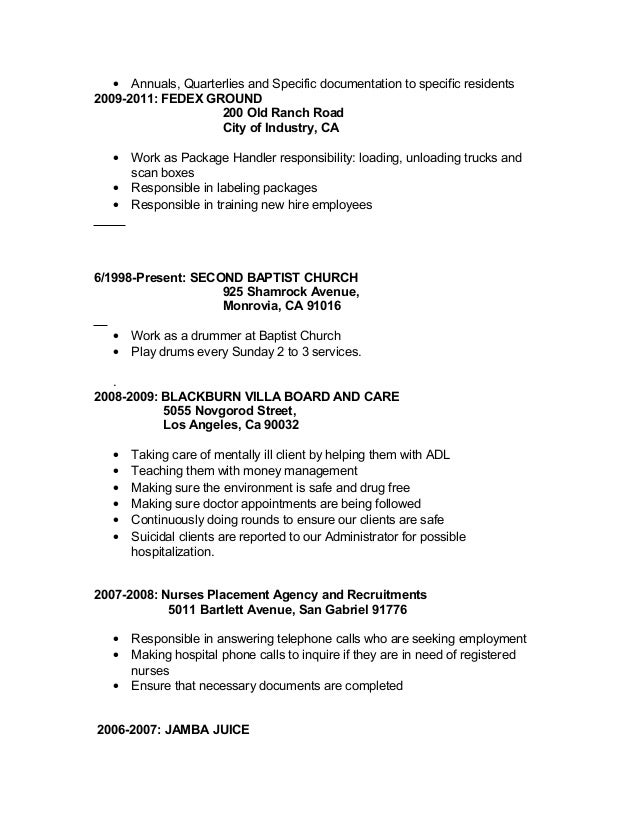 Jamba Juice Resume  Resume Ideas. Brief Summary Of Background For Resume. Makeup Artist Resume Sample. 100 Free Resume Builder. Objective Examples For Resumes. Combination Resumes. Retail Management Resume Skills. Office Assistant Resume Examples. Medical Writer Resume