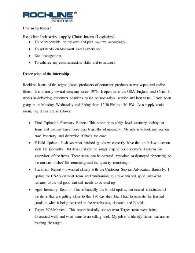 Transfer College Essay ....??? help/advice?