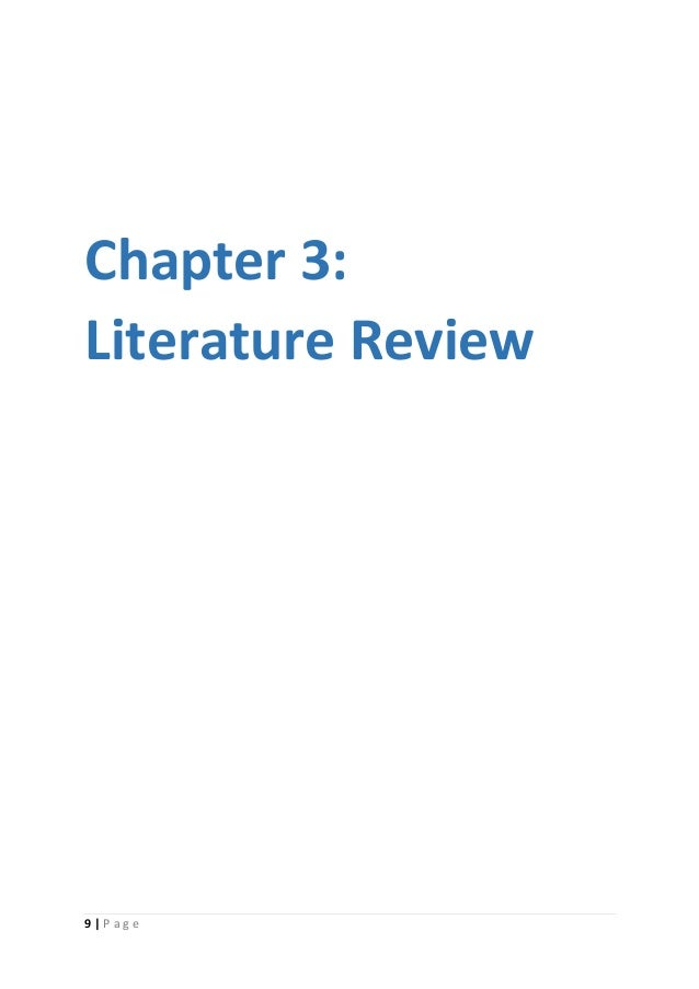 literature review representation of women 9 writing the literature review by kim lie contents 1 what is a literature review 2 purposes of a literature review 3 how to review.