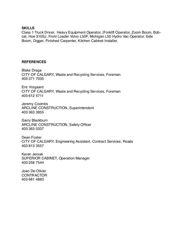 assignment writing writer at assignment writer slideshare resume