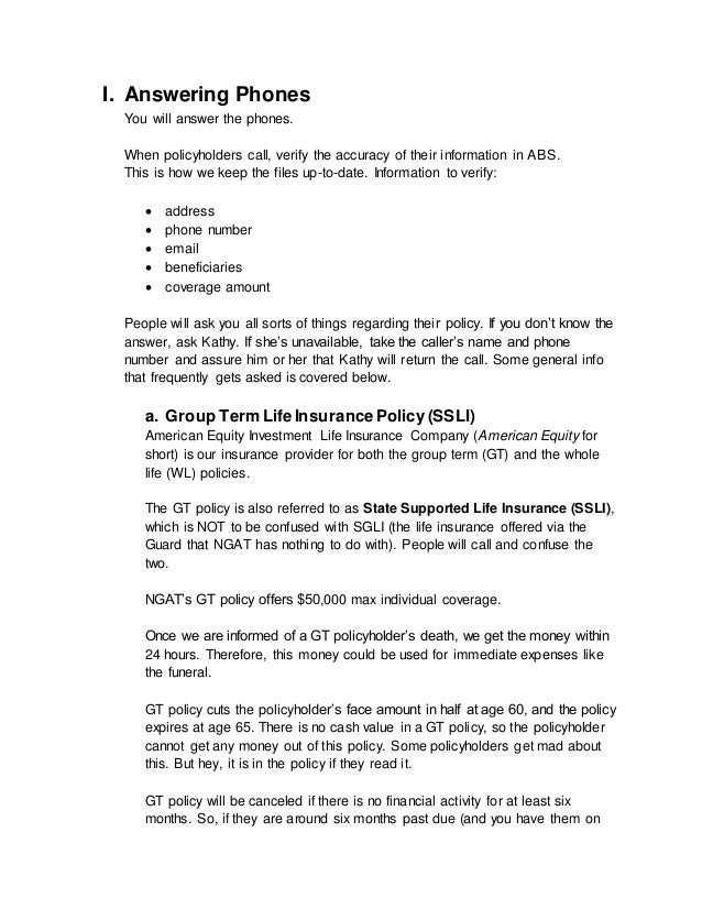 Bookkeeper Job Description Bookkeeper Cover Letter Example