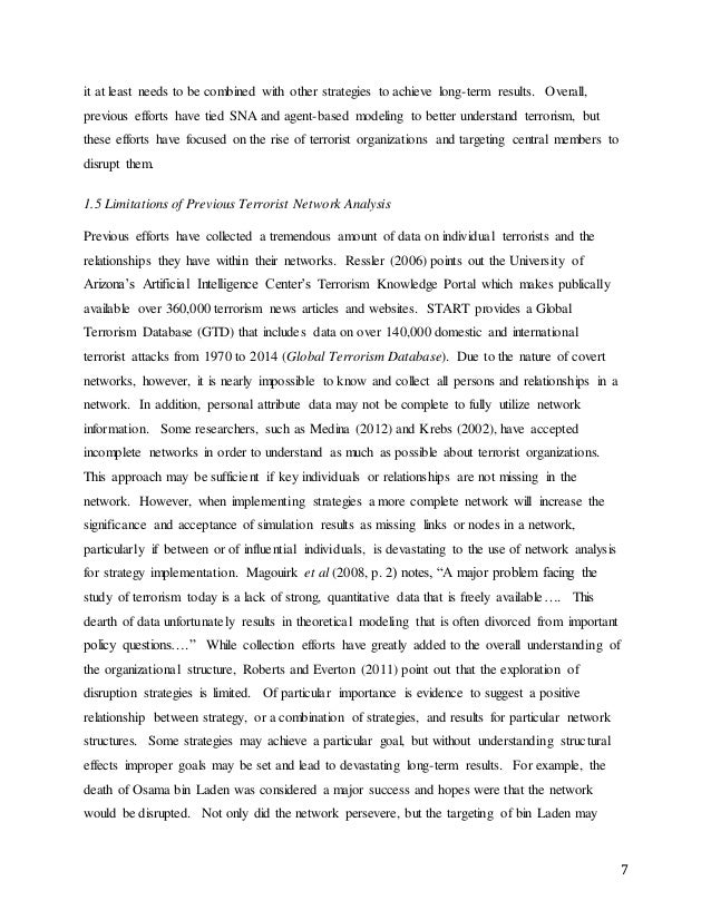 Essay on the person whom i admire the most