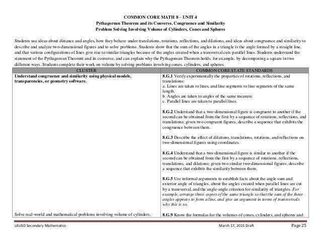 CC Math 8 Curriculum Map_3_17_15