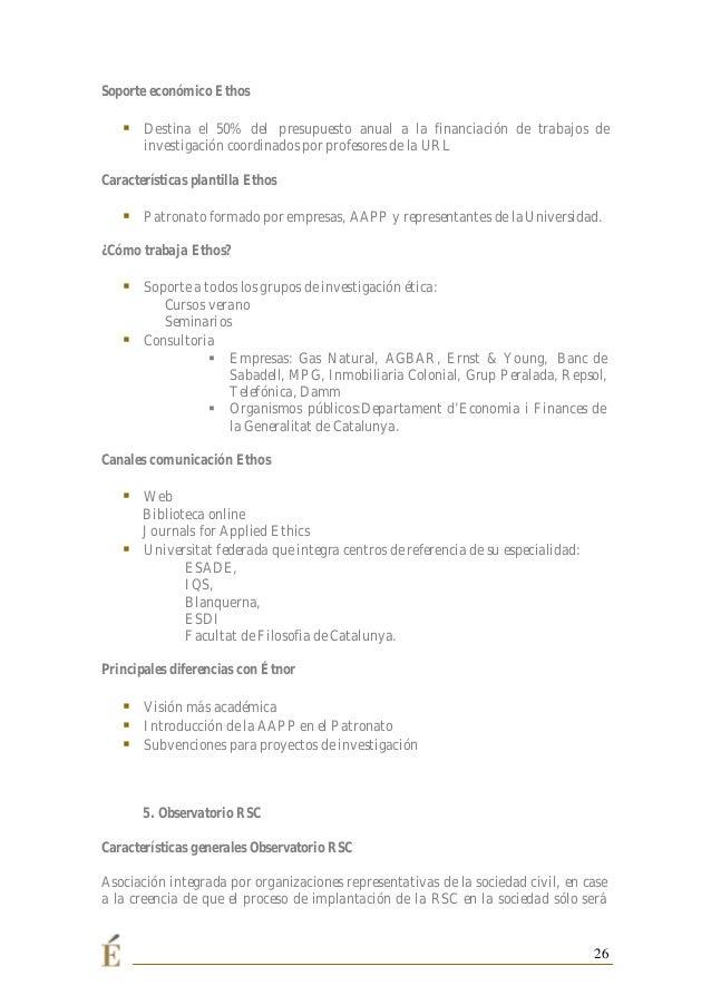 Excepcional Plantilla Rsc Ideas Ornamento Elaboración Festooning ...