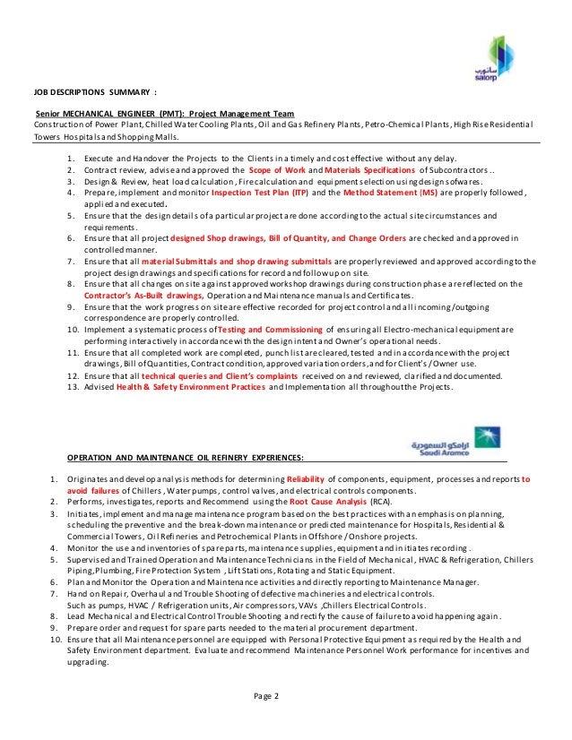 hotel guest service resume sample essay on realpolitik esl