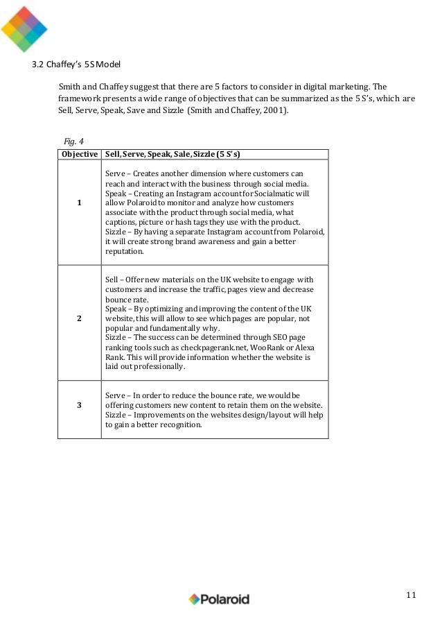 Assez Digital Marketing Part A and B BQ92