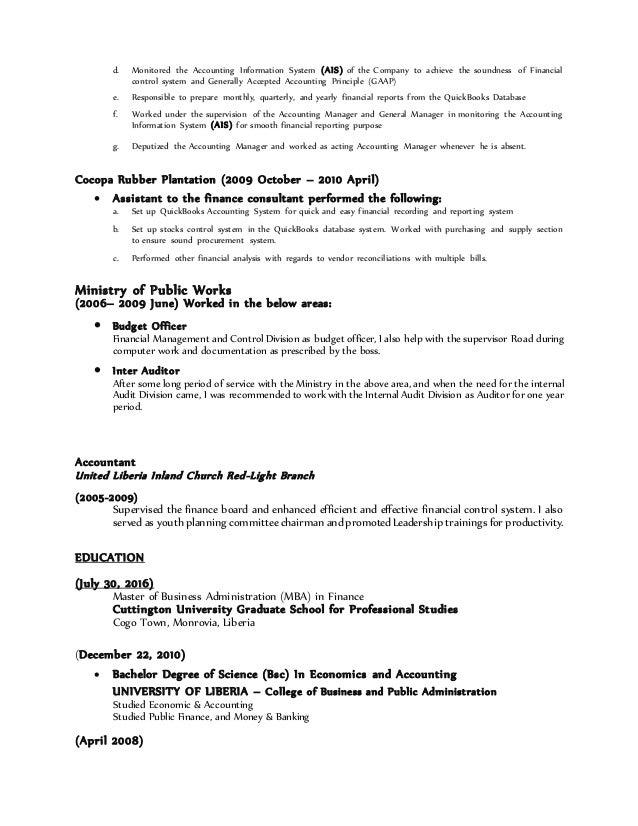 walker s resume
