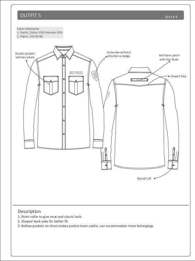 Mumbai QRT Police uniform project-ilovepdf-compressed