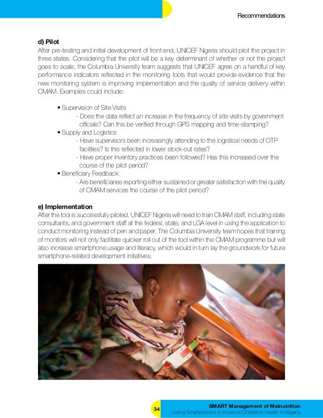 unicef-nigeria-final-reportdesigned-34-638 Key Performance Indicators Dashboard Examples Government on oil gas, service desk, without computer examples,