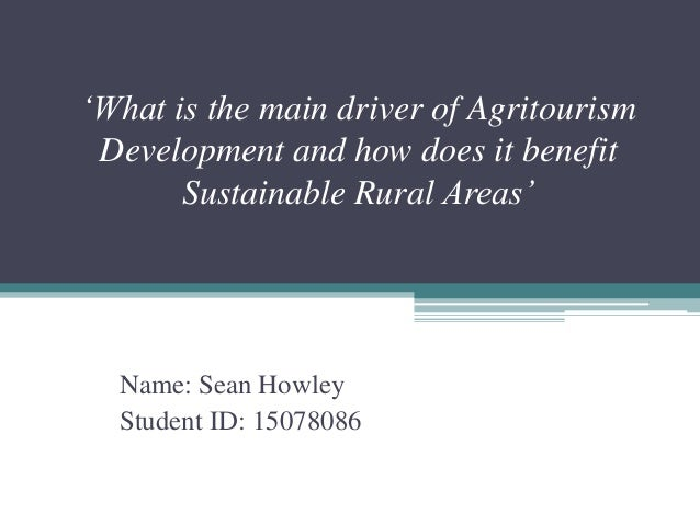 Do dissertation proposal presentation