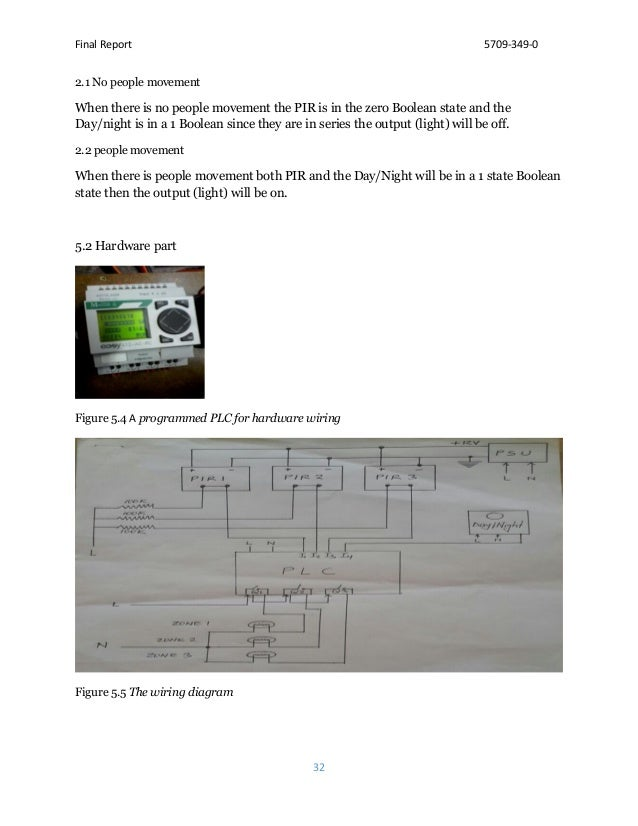 Famous Day Night Switch Wiring Diagram Motif - Electrical and Wiring ...
