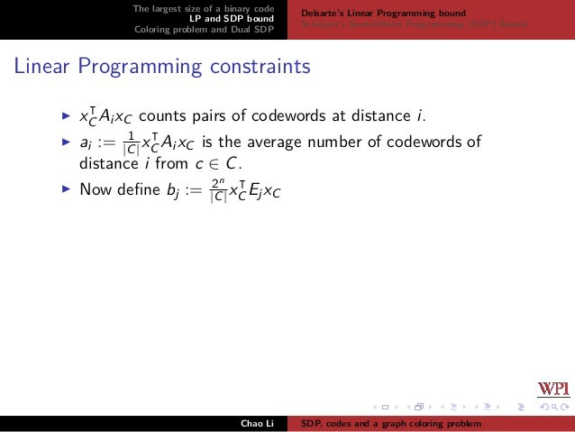 constraint programming graph coloring pages - photo#45