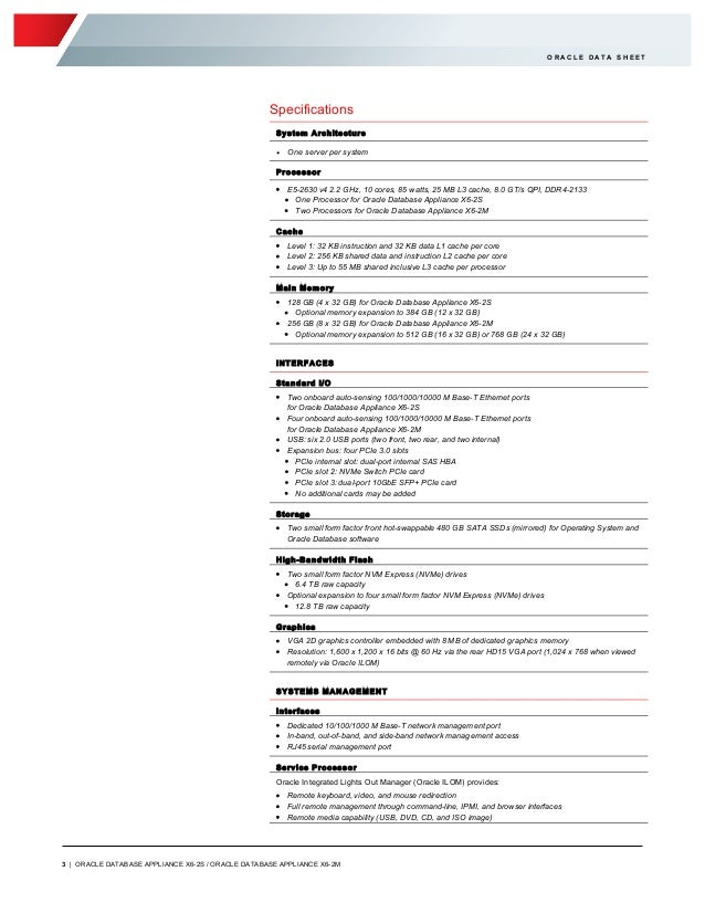 oda-x6-2sm-DATA SHEET Slide 3