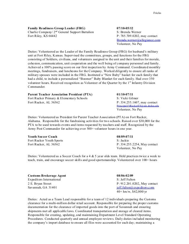 Buy Dissertation Online - Buy Essay Online post resume alabama ...