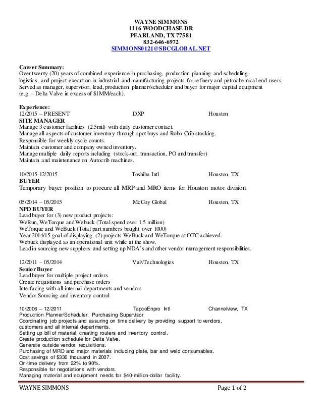 resume 2016 (3)
