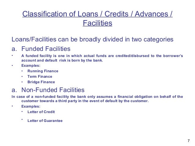 Does wells fargo do hard money loans picture 1
