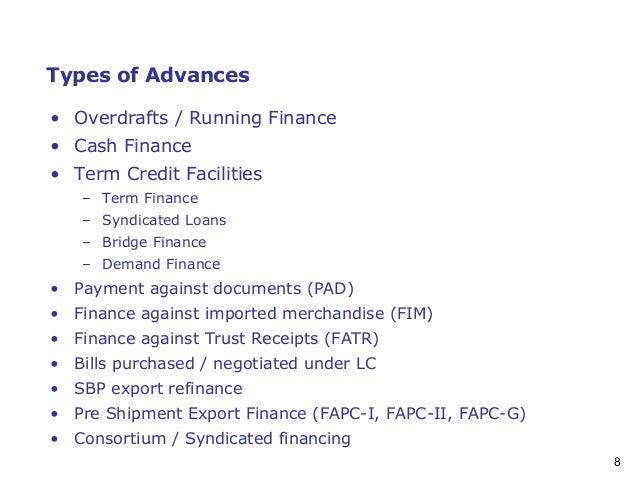 Cash loans orlando photo 6