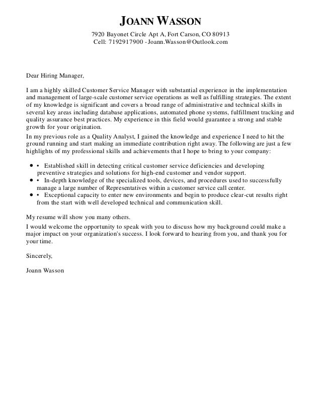 cover letter example joann wasson cover letter 2 10 16 21016