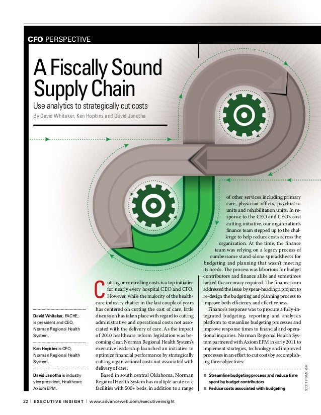 cisco systems the supply chain story Jack allen – cisco systems edwin heslinga  forward and reverse supply  chain - part 3 page 20  12 month dell success story gotthard.