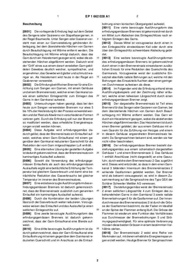 03_Elena Ardizzi _Patentamt Slide 2