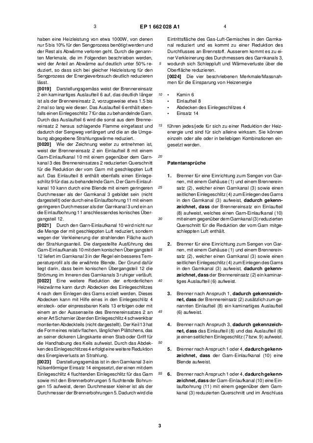 03_Elena Ardizzi _Patentamt Slide 3