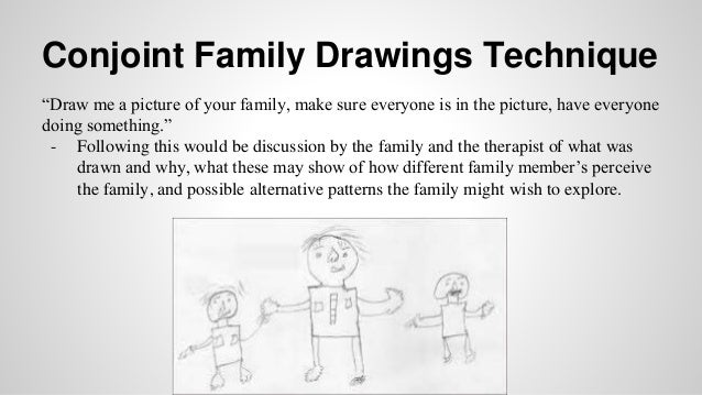 Feminist family therapy ppt video online download.
