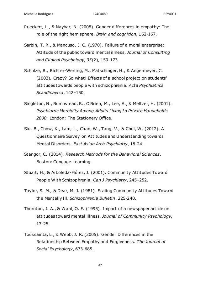 Smu.ca thesis image 4